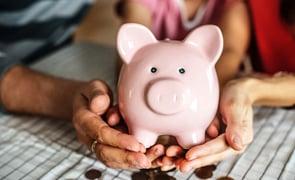 Banking_Finance_Insurance_Large