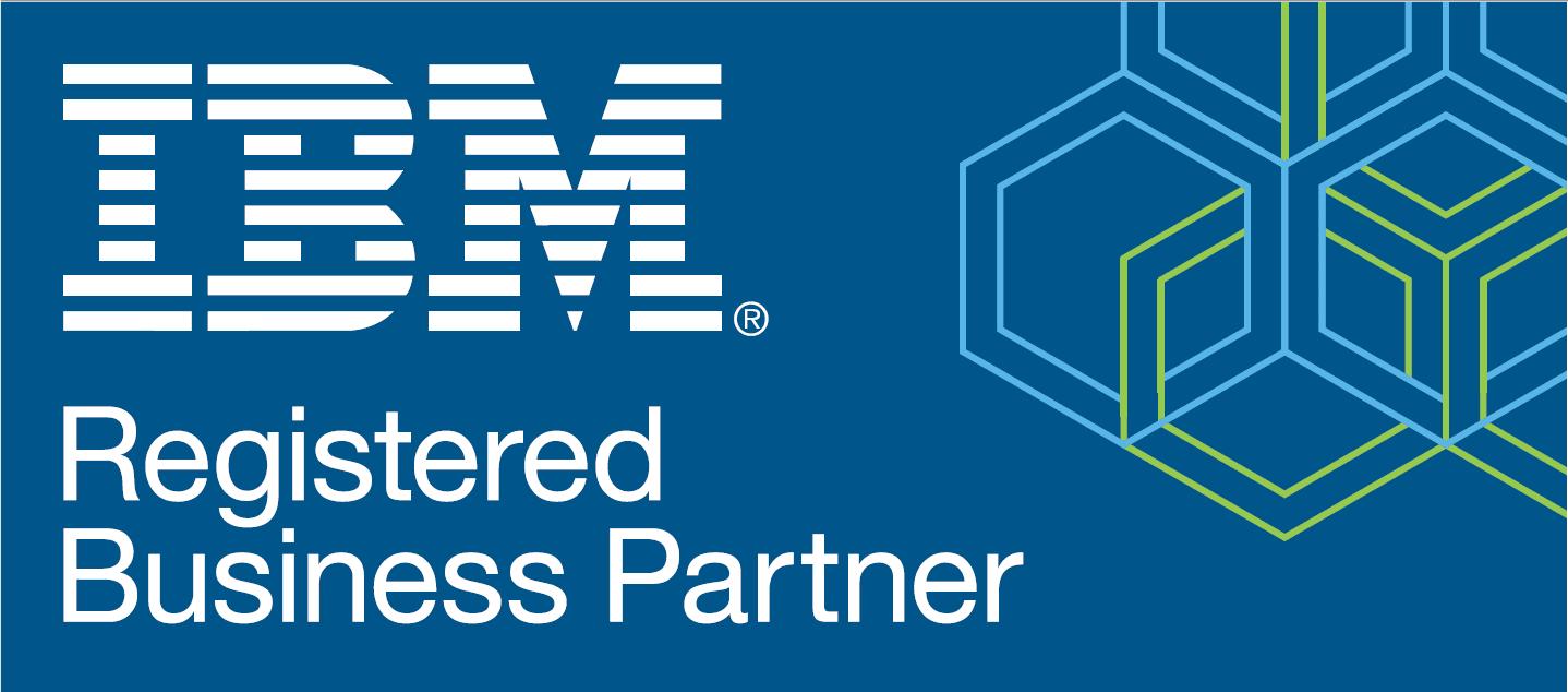 ibm-partner-official.png
