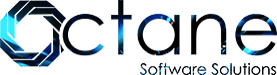 Octane_Logo_350x96-1