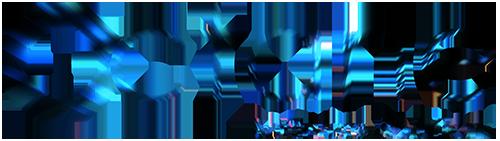 Octane_Logo_WIP_02-2