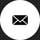 octane-mail