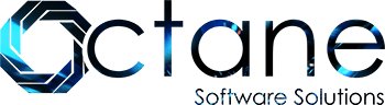 Octane Software Solutions